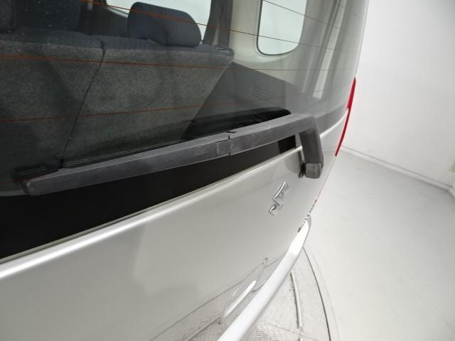 FA CD 車検H31年12月(7枚目)
