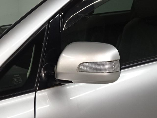 240s HDDナビ ETC HIDヘッドライト(11枚目)