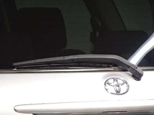 240s HDDナビ ETC HIDヘッドライト(13枚目)