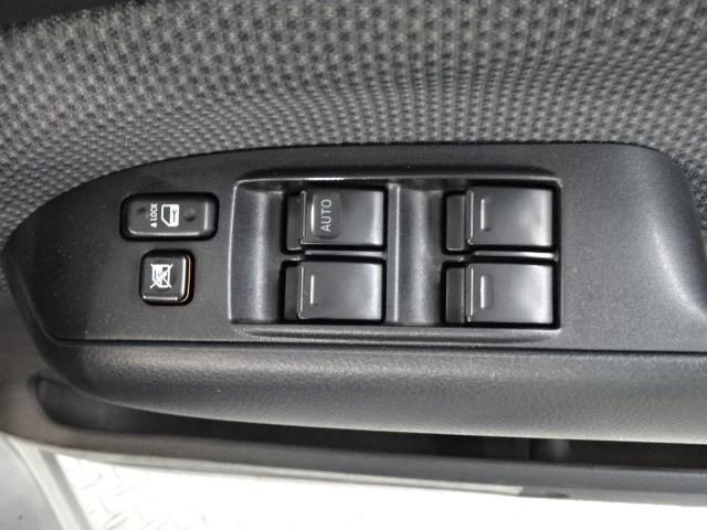 TX Gパッケージ 車検整備付き キーレス ETC(17枚目)