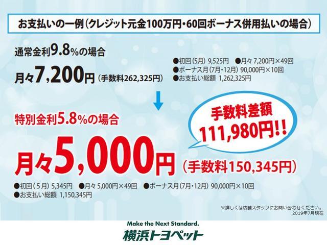 2.0G DVDナビ バックカメラ スマートキー(36枚目)