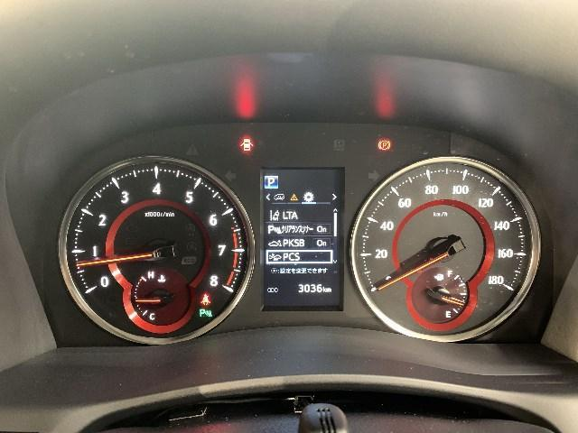 2.5S Cパッケージ 衝突軽減S 7人乗り 9インチSDナビゲーション フルセグ バックカメラ シートヒーター 両側電動スライドドア パワーバックドア LEDヘッドライト スマートキー(16枚目)