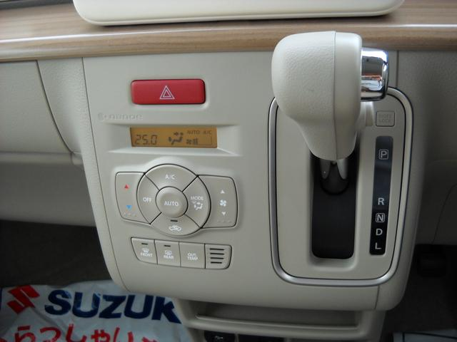 「スズキ」「アルトラパン」「軽自動車」「東京都」の中古車10