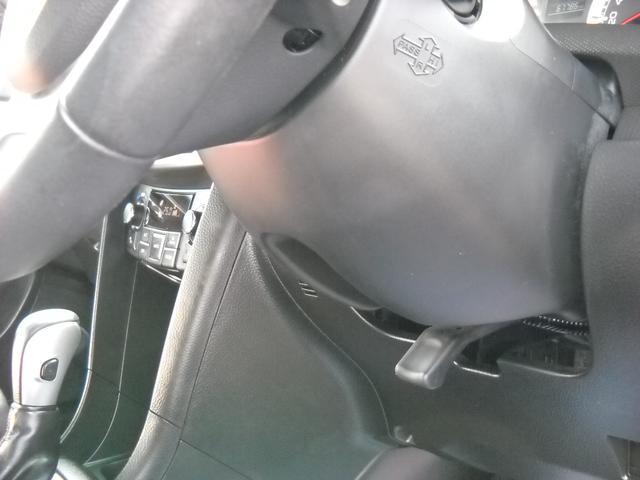 「スズキ」「スイフト」「コンパクトカー」「東京都」の中古車17
