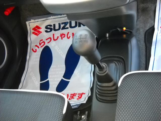 G 5速マニュアル ワンオーナーカー ナビ ETC(11枚目)