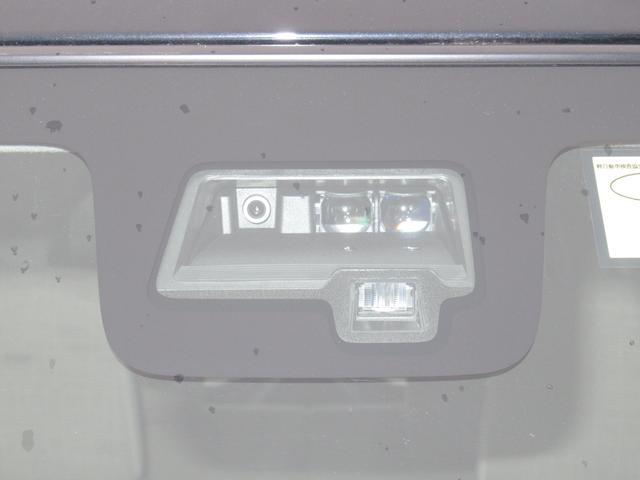 HYBRID X 左右電動スライドドア 前後ブレーキサポート(3枚目)