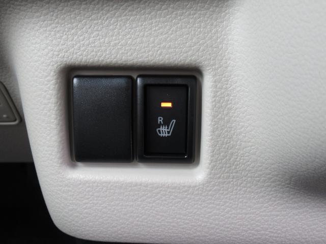 HYBRID X 左右電動スライドドア 前後ブレーキサポート(20枚目)