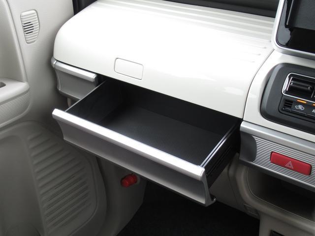 HYBRID X 左右電動スライドドア 前後ブレーキサポート(23枚目)