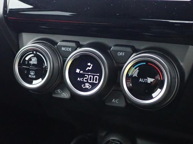 XGリミテッド 2WD(12枚目)
