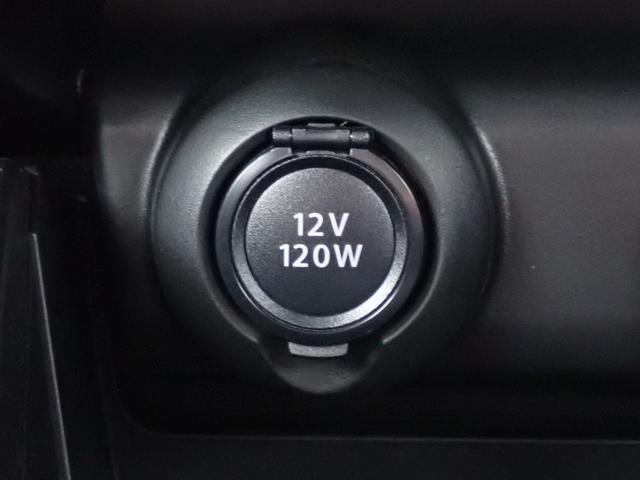 XGリミテッド 2WD(13枚目)