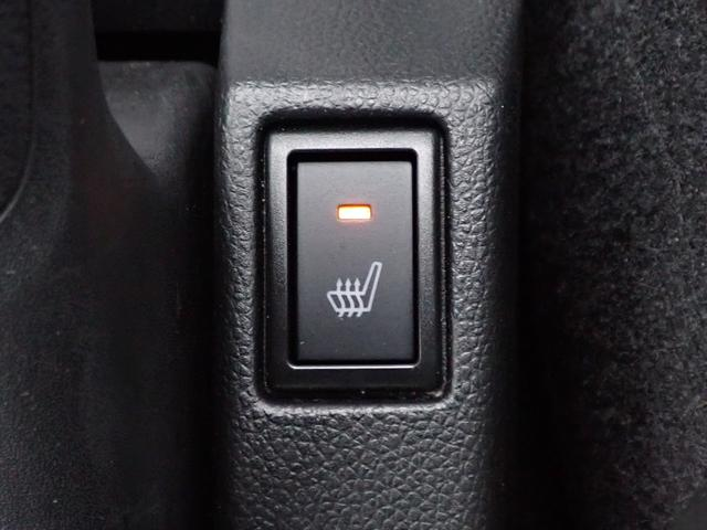 XGリミテッド 2WD(16枚目)