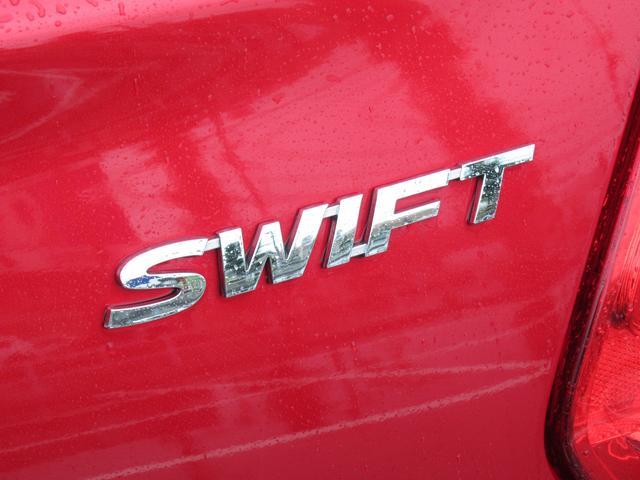XGリミテッド 2WD(38枚目)