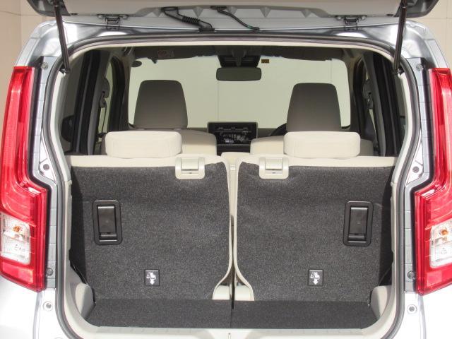 L SAIII -サポカー対象車- スマアシ 電動格納ミラー パワーウインドウ エアコン キーレス(10枚目)