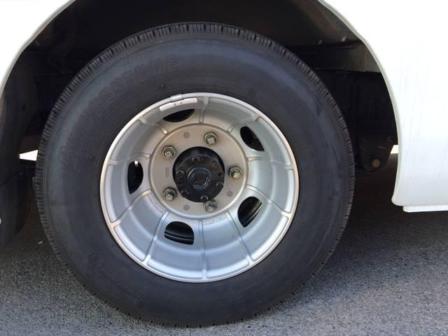 いすゞ ジャーニーバス 特装トランポ仕様 キャンピング ナビ付