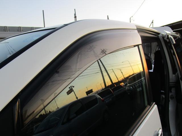 「トヨタ」「ヴォクシー」「ミニバン・ワンボックス」「神奈川県」の中古車19