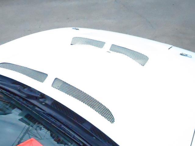 改 S14ターボエンジン換装5速公認 フルエアロ 即ドリ仕様(20枚目)