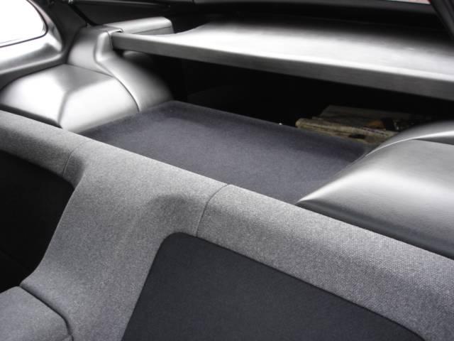 日産 フェアレディZ 300ZXツインターボ 2シーター Tバールーフ 5速
