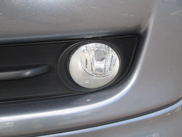トヨタ ラクティス G SパッケージフルエアロRスポAW1オナ純ナビBカメETC