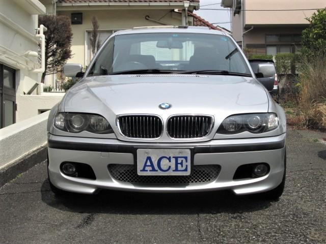 「BMW」「BMW」「セダン」「神奈川県」の中古車2