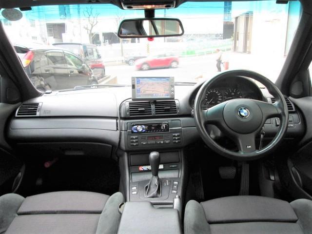 「BMW」「BMW」「セダン」「神奈川県」の中古車21