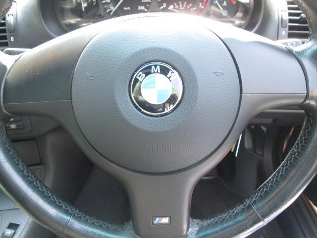 「BMW」「BMW」「セダン」「神奈川県」の中古車25