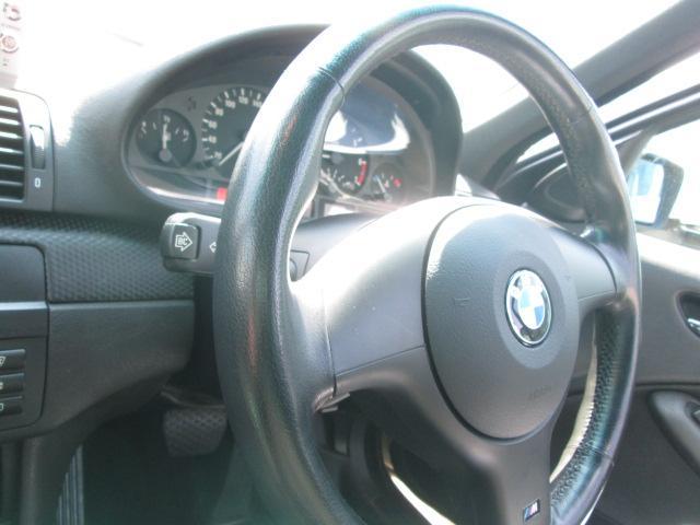 「BMW」「BMW」「セダン」「神奈川県」の中古車26