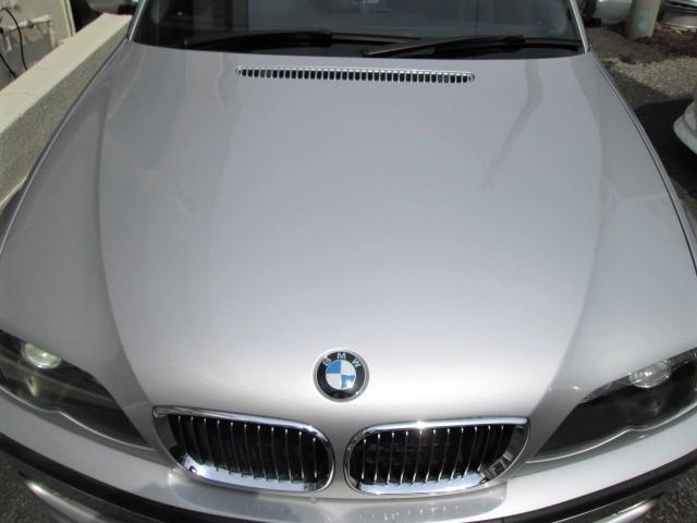 「BMW」「BMW」「セダン」「神奈川県」の中古車28