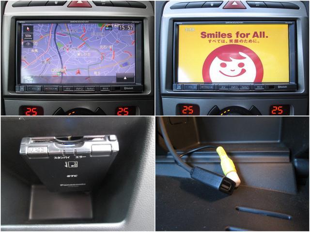 プレミアム 後期モデル ブラウンカラ-がお洒落な一台 1オ-ナ-車 ディ-ラ-メンテ 記録多数 タ-ボEG×アイシン6AT 良音DIATONEメモリ-ナビ フルセグTV Bluetooth ETC(14枚目)