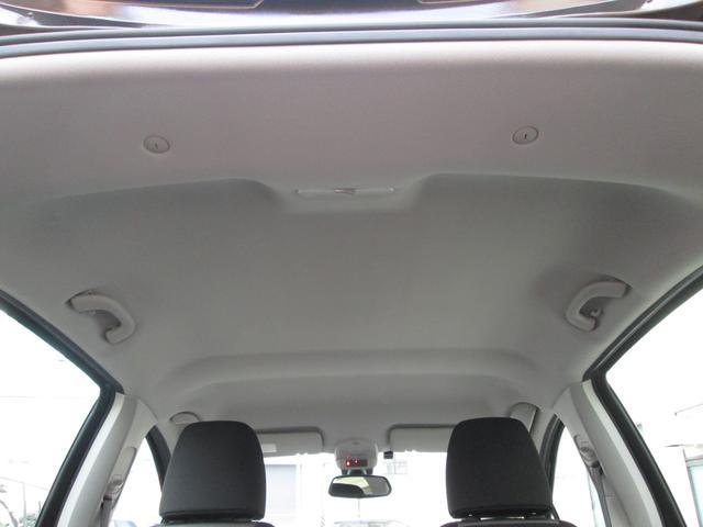 プレミアム 後期モデル ブラウンカラ-がお洒落な一台 1オ-ナ-車 ディ-ラ-メンテ 記録多数 タ-ボEG×アイシン6AT 良音DIATONEメモリ-ナビ フルセグTV Bluetooth ETC(18枚目)