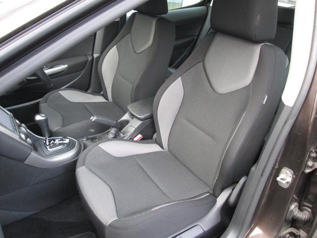 プレミアム 後期モデル ブラウンカラ-がお洒落な一台 1オ-ナ-車 ディ-ラ-メンテ 記録多数 タ-ボEG×アイシン6AT 良音DIATONEメモリ-ナビ フルセグTV Bluetooth ETC(22枚目)