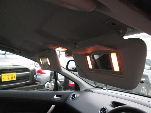 プレミアム 後期モデル ブラウンカラ-がお洒落な一台 1オ-ナ-車 ディ-ラ-メンテ 記録多数 タ-ボEG×アイシン6AT 良音DIATONEメモリ-ナビ フルセグTV Bluetooth ETC(36枚目)