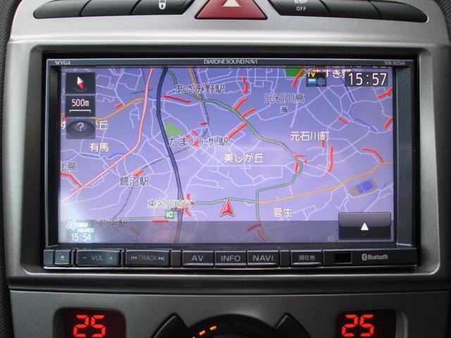 プレミアム 後期モデル ブラウンカラ-がお洒落な一台 1オ-ナ-車 ディ-ラ-メンテ 記録多数 タ-ボEG×アイシン6AT 良音DIATONEメモリ-ナビ フルセグTV Bluetooth ETC(37枚目)