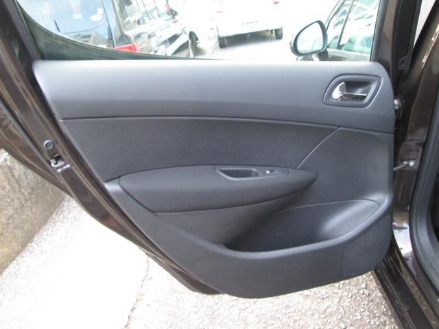 プレミアム 後期モデル ブラウンカラ-がお洒落な一台 1オ-ナ-車 ディ-ラ-メンテ 記録多数 タ-ボEG×アイシン6AT 良音DIATONEメモリ-ナビ フルセグTV Bluetooth ETC(45枚目)