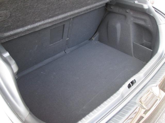 プレミアム 後期モデル ブラウンカラ-がお洒落な一台 1オ-ナ-車 ディ-ラ-メンテ 記録多数 タ-ボEG×アイシン6AT 良音DIATONEメモリ-ナビ フルセグTV Bluetooth ETC(47枚目)