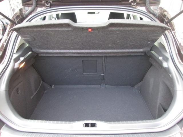 プレミアム 後期モデル ブラウンカラ-がお洒落な一台 1オ-ナ-車 ディ-ラ-メンテ 記録多数 タ-ボEG×アイシン6AT 良音DIATONEメモリ-ナビ フルセグTV Bluetooth ETC(48枚目)