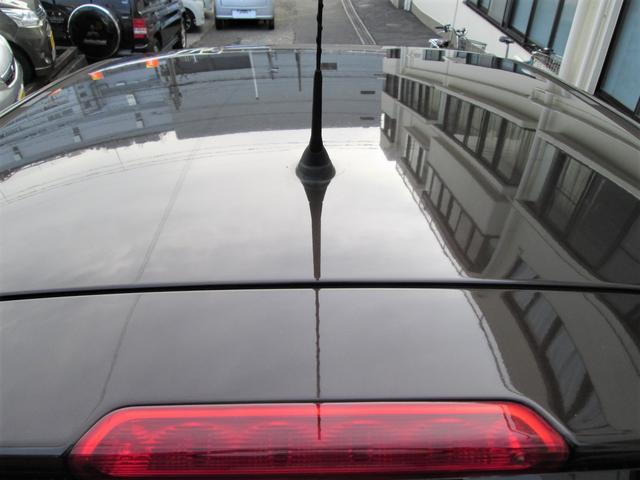 プレミアム 後期モデル ブラウンカラ-がお洒落な一台 1オ-ナ-車 ディ-ラ-メンテ 記録多数 タ-ボEG×アイシン6AT 良音DIATONEメモリ-ナビ フルセグTV Bluetooth ETC(58枚目)