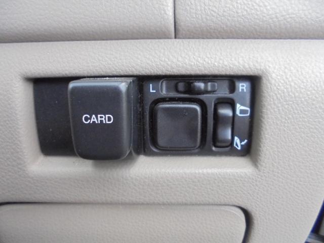 日産 モコ Q CD MD 電格ミラー ABS