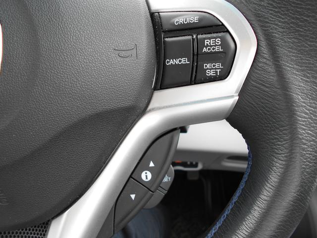 ホンダ CR-Z α 1オーナー HDDインターナビリアカメラ パドルシフト