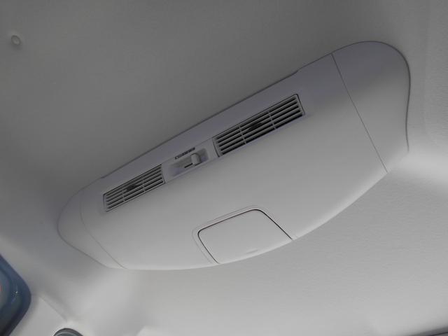 日産 デイズルークス ハイウェイスター ターボ 禁煙車 両側電動スライドドア