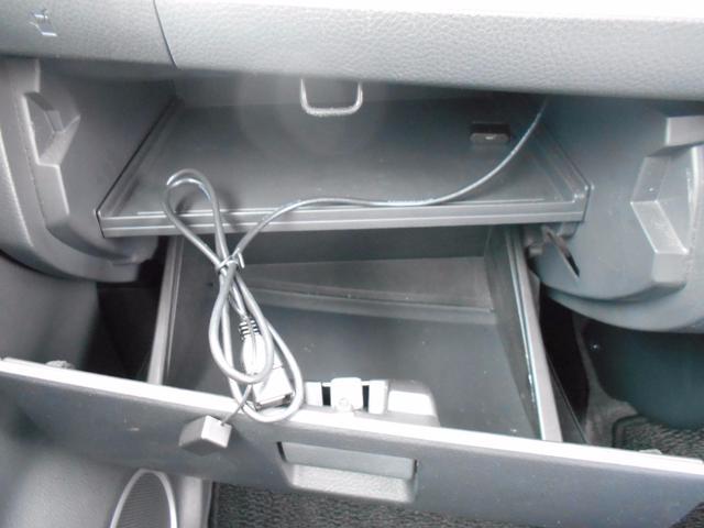 スズキ ワゴンRスティングレー Tターボ HDDナビ フルセグ スマートキー HID フォグ