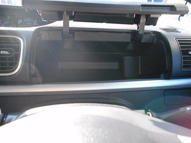 ダイハツ タント カスタムX 新車 両側電動スライド シートヒータ