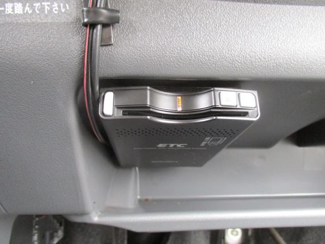 ダイハツ タント カスタムVセレクション禁煙ETC左側自動スライドドアSDナビ