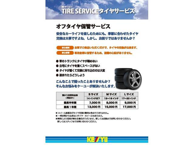 「トヨタ」「アクア」「コンパクトカー」「東京都」の中古車64