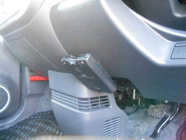 T HDDナビ パドルシフト シートカバー ワンオーナー(6枚目)