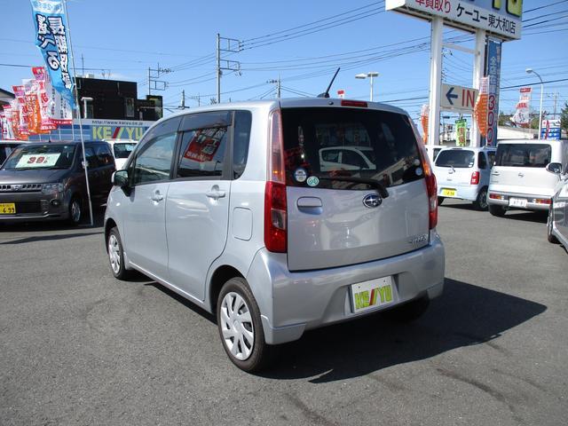 「スバル」「ステラ」「コンパクトカー」「東京都」の中古車11