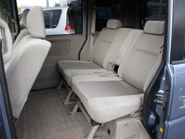 「スズキ」「エブリイワゴン」「コンパクトカー」「東京都」の中古車15