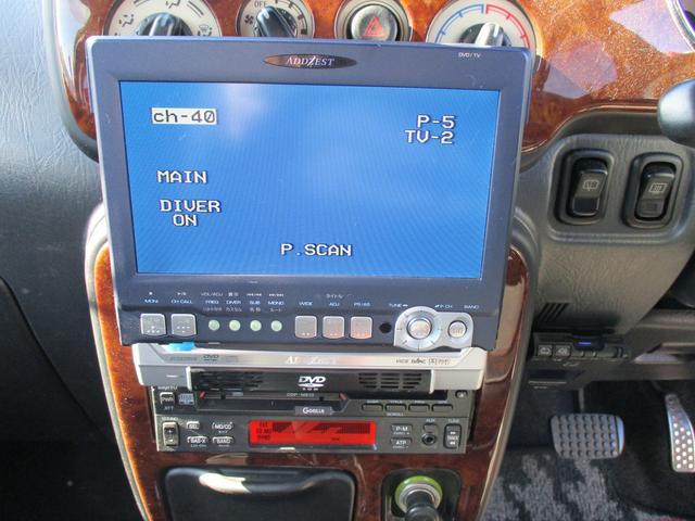 「ダイハツ」「ミラジーノ1000」「コンパクトカー」「東京都」の中古車11
