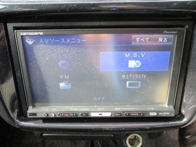 「ホンダ」「バモス」「コンパクトカー」「東京都」の中古車21