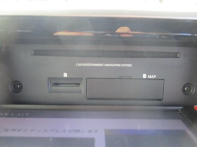 ハイウェイスター ターボ 衝突被害軽減 ツートーンルーフ SDナビ フルセグTV アラウンドビューモニター Bluetooth USB CD DVD 音楽録音 両側パワースライドドア キセノンヘッドライト スマートキー(15枚目)