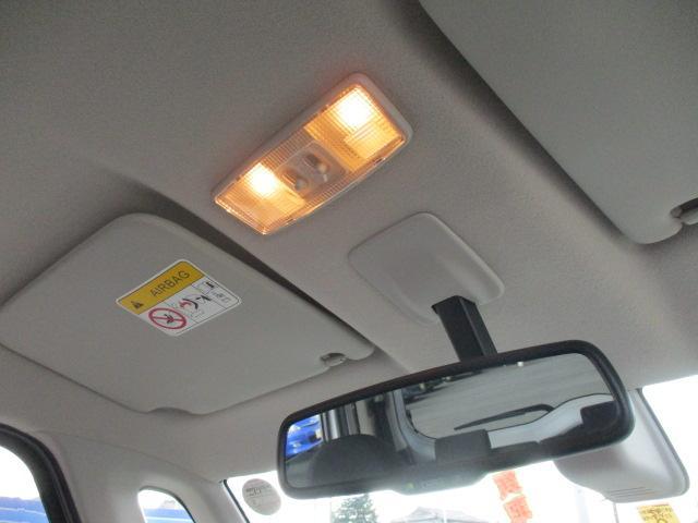 ハイウェイスター ターボ 衝突被害軽減 ツートーンルーフ SDナビ フルセグTV アラウンドビューモニター Bluetooth USB CD DVD 音楽録音 両側パワースライドドア キセノンヘッドライト スマートキー(25枚目)